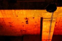 rotlichtmillieu-curb-kerb-crawling