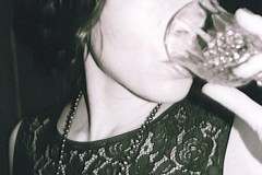 champagner-sekt-champagne-twenties