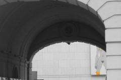 avantgarde-schiele-wien-museumsquartier-vienna