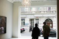 berlin-mitte-galerie-gallery