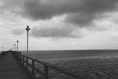 brücke-himmel-dunkel-bridge-storm
