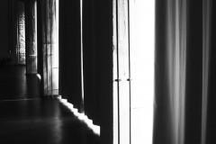 dessau-detail-bauhaus-vorhang-curtain