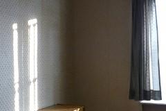 hohenschoenhausen-detail-fenster-vorhang-curtain
