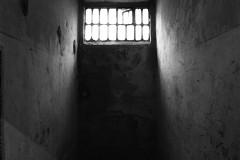 hohenschoenhausen-zelle-kerker-gefaengnis-prison