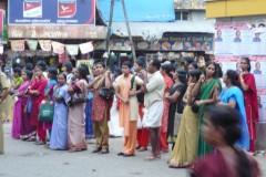 indien-cochin-frauen-women-colors