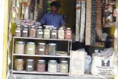 indien-cochin-gewuerzhaendler-spicy-shop