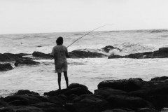 goa-angler-anjuna-lonesome-fisherman