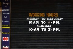 goa-hunde-bank-oeffnungszeiten-hours