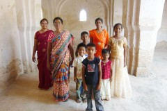 indien-hampi-familie-family-trip