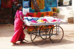 indien-hampi-farbenfroh-moving-colors