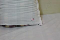 indien-kissen-bezug-bettwaesche-bedclothes
