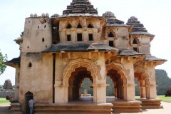 indien-lotus-hampi-mahal-india