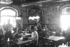 indien-mumbai-bombay-kneipe-pub
