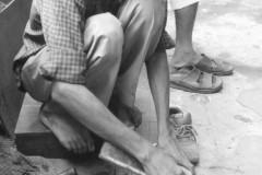 mumbai-bombay-schuhmacher-shoemaker