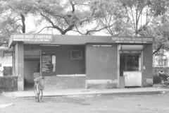 indien-panjim-goa-fleischerei-butcher