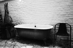 koeln-salon-schmitz-badewanne-bathtube