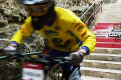 lissabon-mountainbike-speed-race