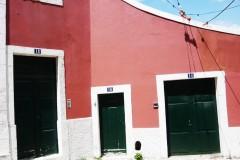 lissabon-haus-türen-numbers-doors