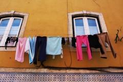 lissabon-waescheleine-clothes-line-portugal