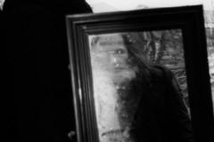 reflection-self-perception-mirror