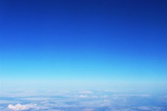 ueber-den-wolken-clouds-airplane