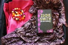 zadie-smith-von-der-schoenheit