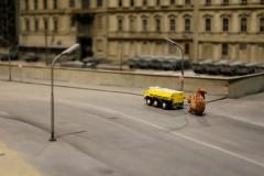 panzer-kreuzung-berlin-squirrel-eichhörnchen-oachkatzl