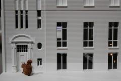 bremen-rathaus-squirrel-eichhörnchen-oachkatzl