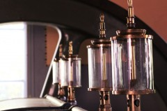 maschinerie-kolben-glas-plunger-piston