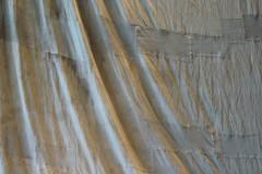 segel-stoff-baumwolle-falten-drapery