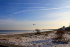 ostsee-spaziergang-winter-promenade-baltic