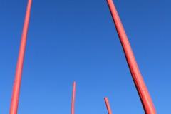 stelen-rot-himmel-sky-stela