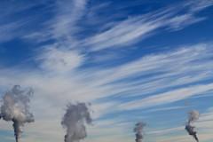 wolken-himmel-rauch-schornstein-chimney