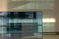 geschäft-glas-licht-spiegelung-reflexion