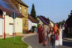 glokalisierung-globalisierung-regionalisierung-suburbanisierung