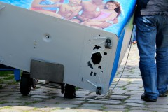platten-eiswagen-ice-cream-cart