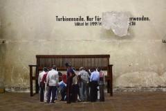 turbinenseile-migration-minderheit-gastarbeiter-guestworker