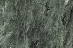 weide-strassenmusiker-saxophon-willow