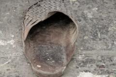 beuys-schlappen-pantoffeln