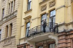 blick-nach-westen-jugendstil-balkon