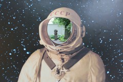 juri-gagarin-cccp-astronaut-weitblick