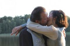 liebe-heirat-just-married-kuss