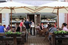 menschen-lettische-bäckerei