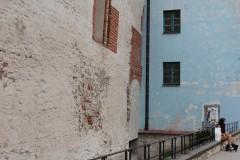 pause-ausruhen-städtetour-hellblau