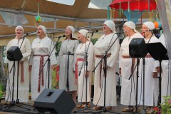 volkslied-chor-lettland-frauen-nationalkultur