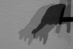 kienholz-shadow-schatten-absturz