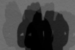 kienholz-shadow-schatten-angry-men
