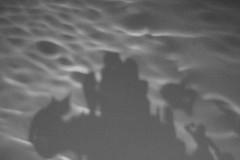 kienholz-shadow-schatten-aufbruch