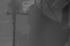 kienholz-shadow-schatten-neptun