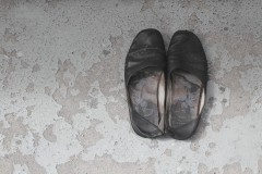 schwarze-pantoffeln